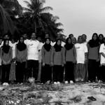 Environment Day Celebrations